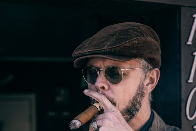 Why Are Cigars Trending With Youth?