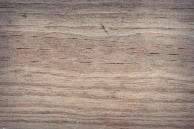 DIY Timber Gift Ideas This Christmas
